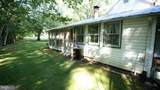 16280 Rock Point Road - Photo 15