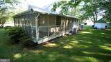 16280 Rock Point Road - Photo 16
