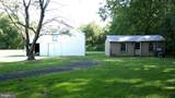16280 Rock Point Road - Photo 18