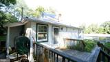 16280 Rock Point Road - Photo 19