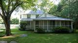 16280 Rock Point Road - Photo 2