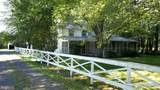 16280 Rock Point Road - Photo 20