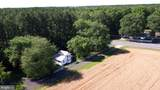 16280 Rock Point Road - Photo 28