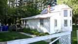 16280 Rock Point Road - Photo 3
