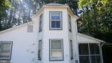 16280 Rock Point Road - Photo 31