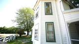 16280 Rock Point Road - Photo 33