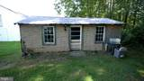 16280 Rock Point Road - Photo 34