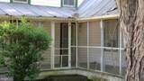 16280 Rock Point Road - Photo 35