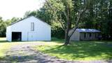 16280 Rock Point Road - Photo 36
