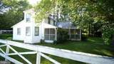 16280 Rock Point Road - Photo 4