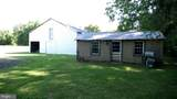 16280 Rock Point Road - Photo 5