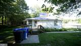 16280 Rock Point Road - Photo 9