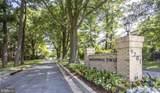9701 Fields Road - Photo 36