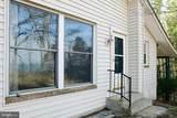 43828 Raspberry Lane - Photo 32