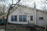 43828 Raspberry Lane - Photo 53