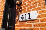 411 Duncan Street - Photo 34