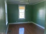1377 Crown Point Road - Photo 7