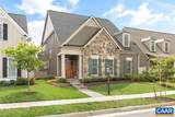 804 Golf View Dr - Photo 1