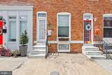 516 Robinson Street - Photo 2