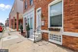 516 Robinson Street - Photo 3