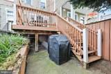 516 Robinson Street - Photo 36