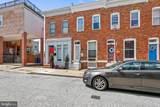 516 Robinson Street - Photo 4