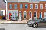 516 Robinson Street - Photo 5