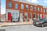516 Robinson Street - Photo 6