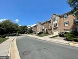 5990 Norham Drive - Photo 4