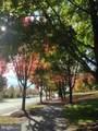 5990 Norham Drive - Photo 71