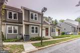2203 Bridgewater Court - Photo 29