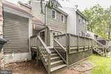 2203 Bridgewater Court - Photo 30