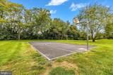 7289-E Coachlight Court - Photo 49