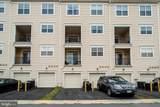 42571 Highgate Terrace - Photo 10