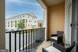 42571 Highgate Terrace - Photo 19