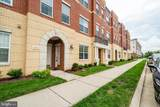 42571 Highgate Terrace - Photo 2