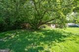 3127 Stoney Creek Road - Photo 7