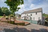 5941 Sedgewick Court - Photo 59