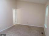 910 Cheswold Court - Photo 12