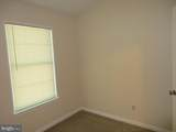 910 Cheswold Court - Photo 16
