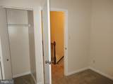 910 Cheswold Court - Photo 18