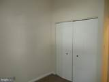 910 Cheswold Court - Photo 20