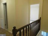 910 Cheswold Court - Photo 21