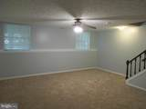 910 Cheswold Court - Photo 22