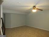 910 Cheswold Court - Photo 23