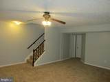910 Cheswold Court - Photo 24