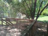 910 Cheswold Court - Photo 25