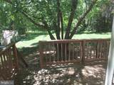 910 Cheswold Court - Photo 26