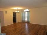 910 Cheswold Court - Photo 3