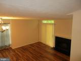 910 Cheswold Court - Photo 4